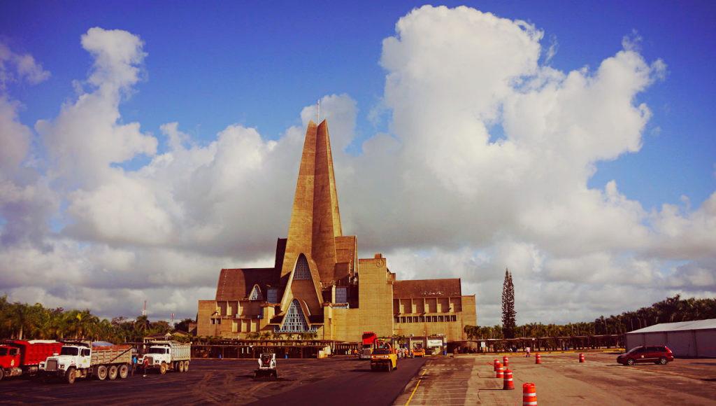 churchsanto-domingo-1024x580