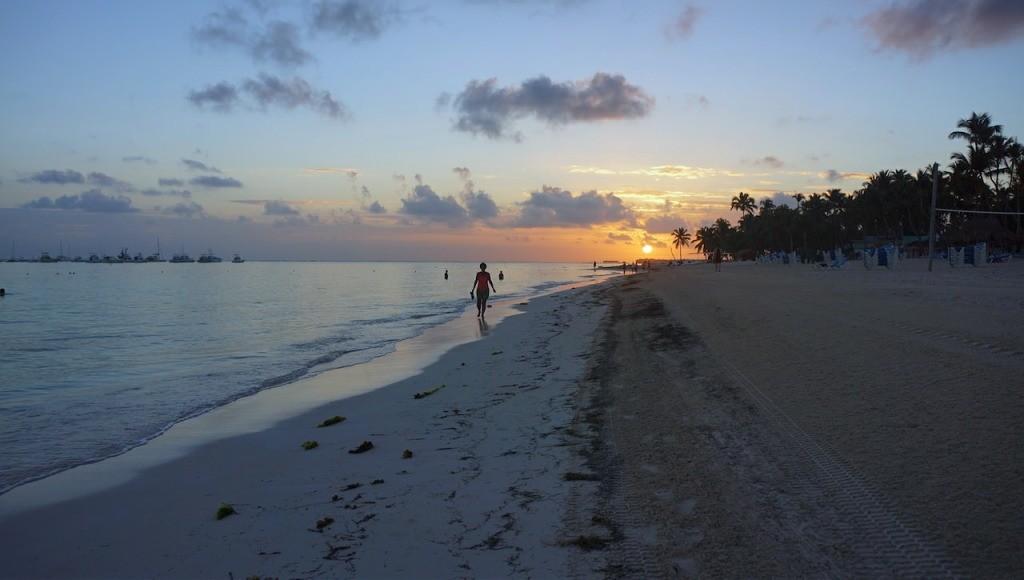 melia-beach1024x580