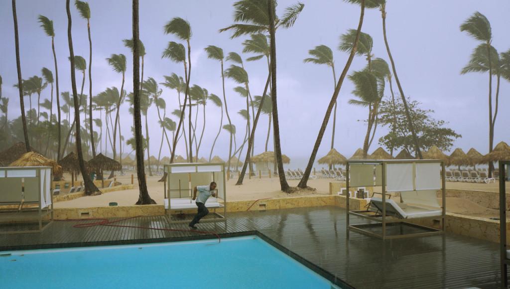 rainy-dominicana-1024x580