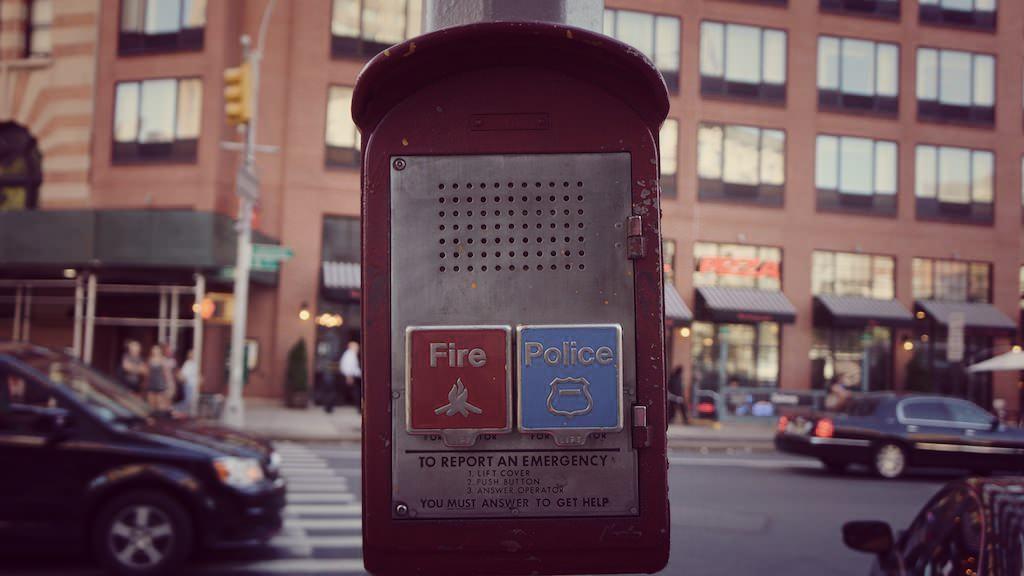fire-alaram